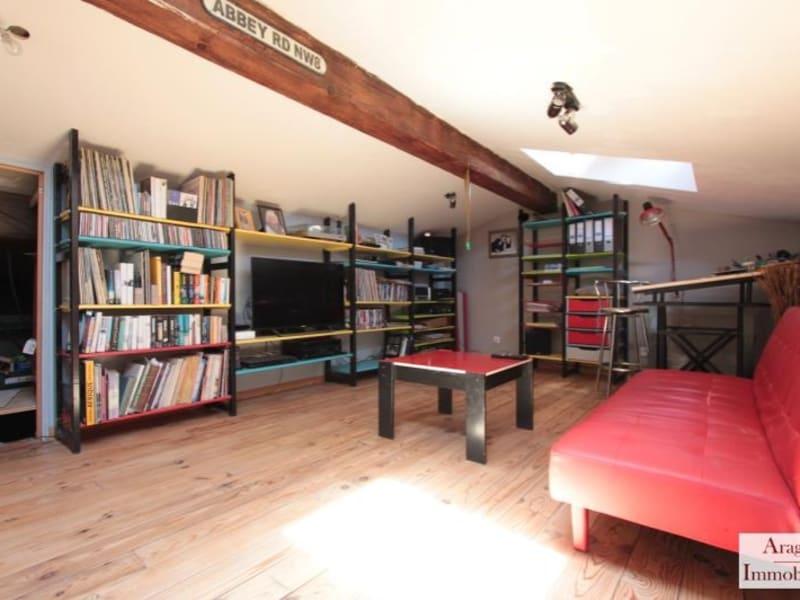 Sale house / villa Espira de l agly 148600€ - Picture 8