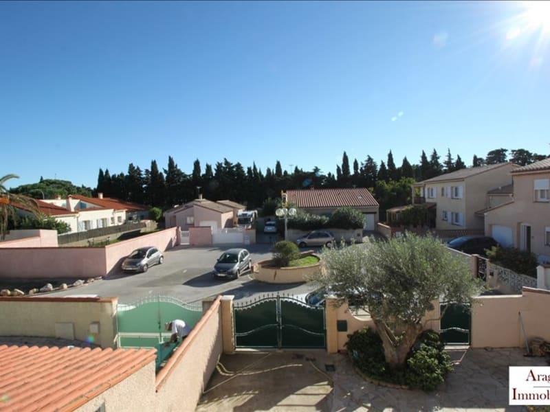 Sale house / villa Claira 283800€ - Picture 2