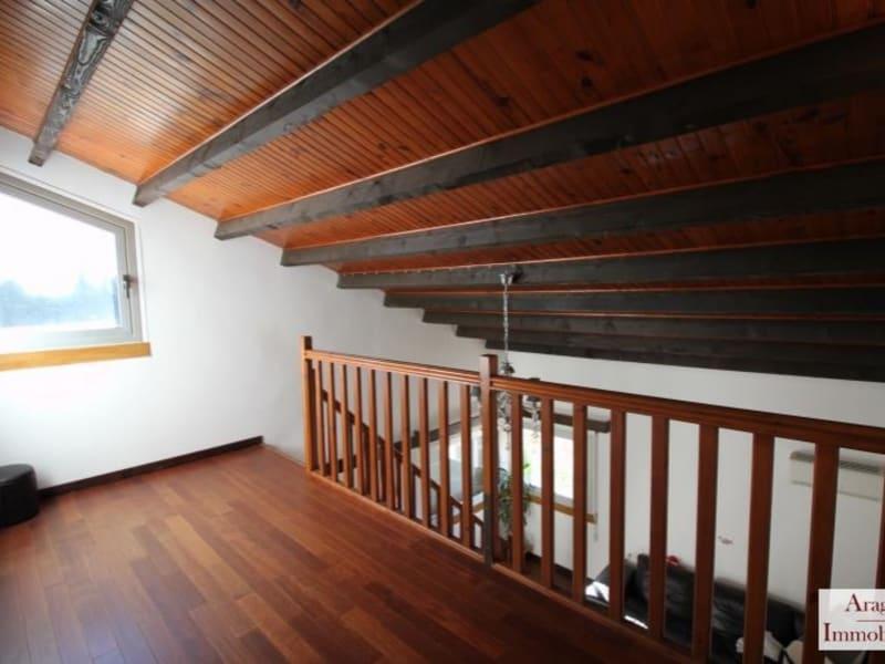 Sale house / villa Claira 283800€ - Picture 5