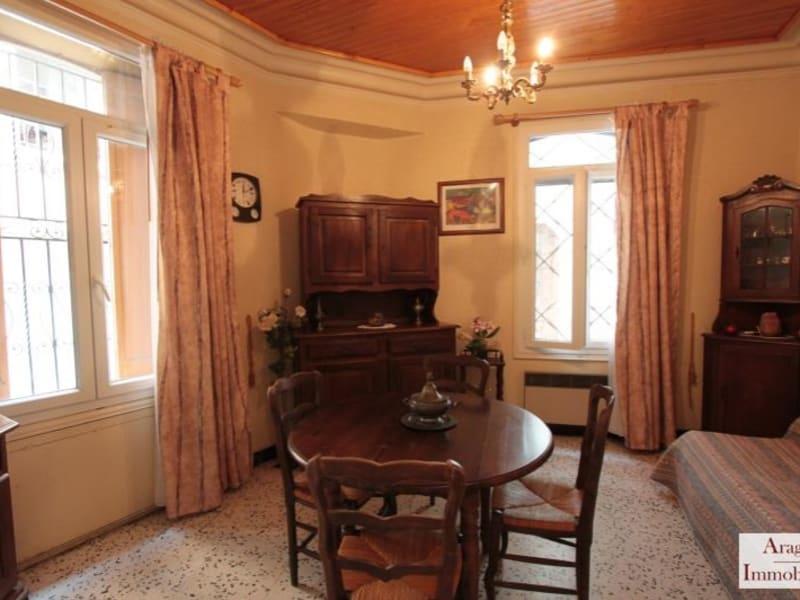 Sale house / villa Rivesaltes 98600€ - Picture 2