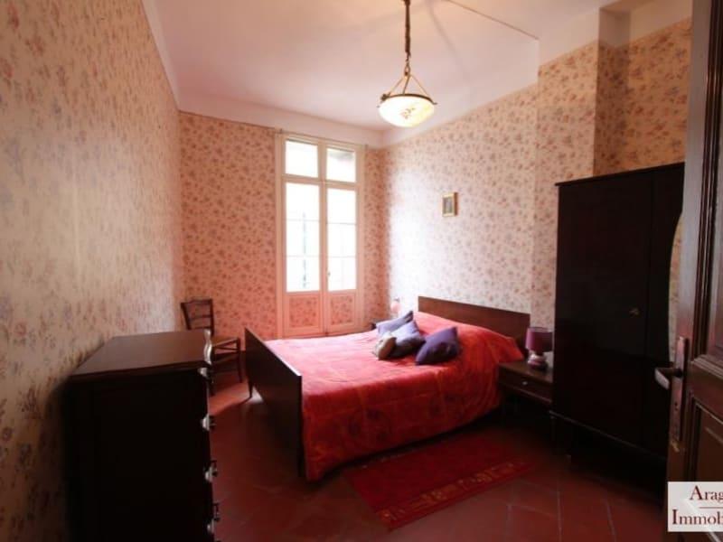 Sale house / villa Rivesaltes 98600€ - Picture 4