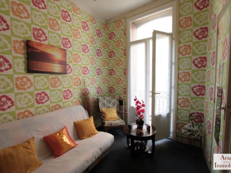 Sale house / villa Rivesaltes 98600€ - Picture 5