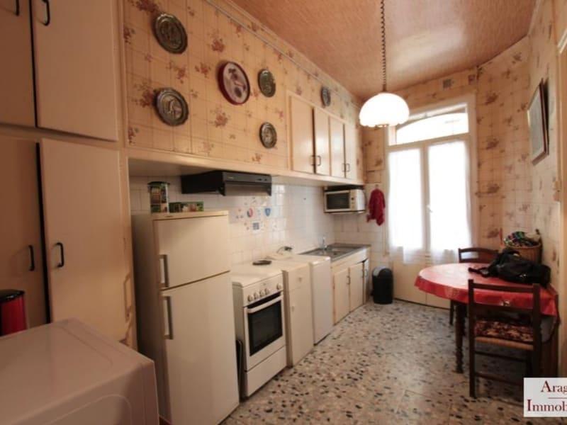 Sale house / villa Rivesaltes 98600€ - Picture 7