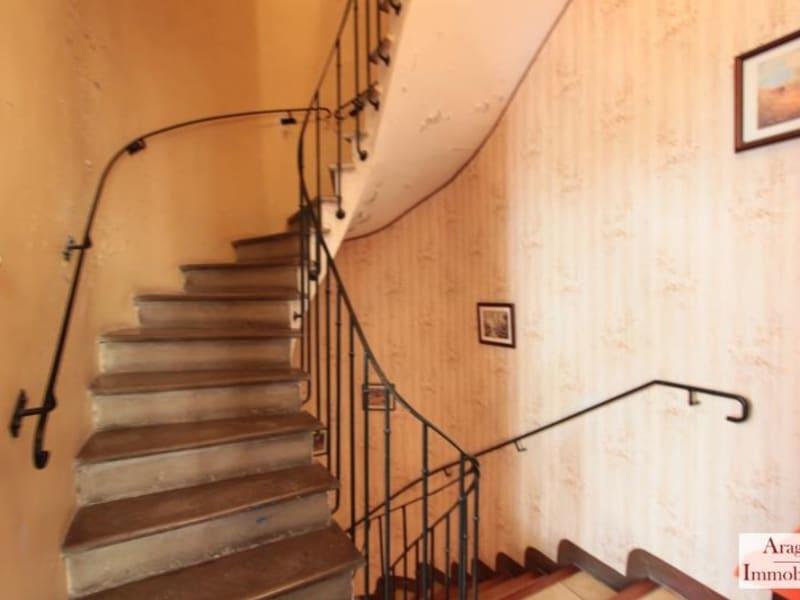 Sale house / villa Rivesaltes 98600€ - Picture 9