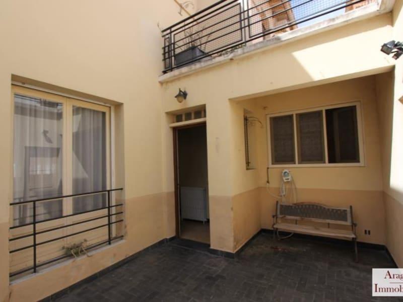 Sale house / villa Rivesaltes 190200€ - Picture 4