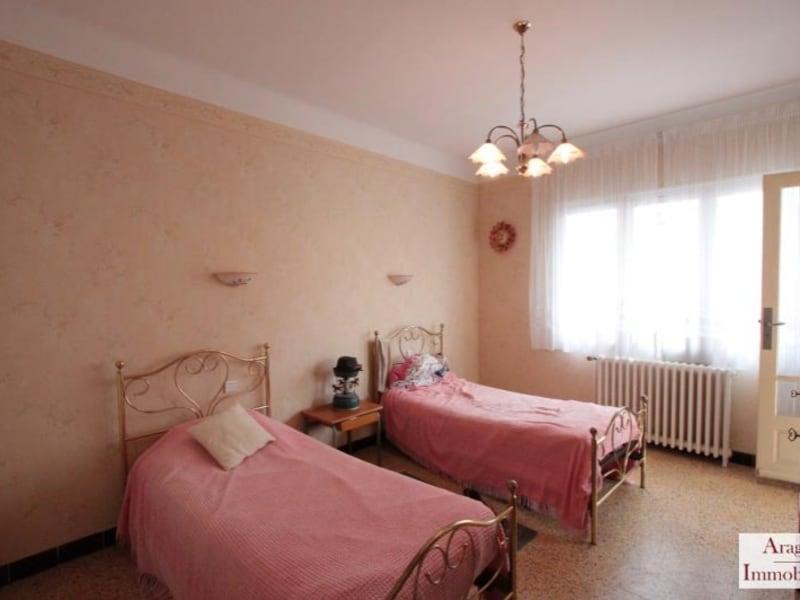 Sale house / villa Rivesaltes 190200€ - Picture 6