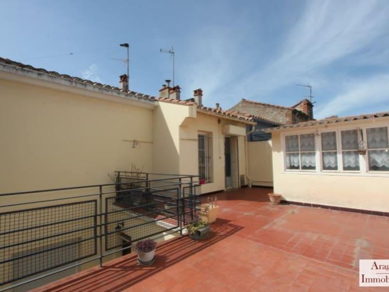 Sale house / villa Rivesaltes 190200€ - Picture 7