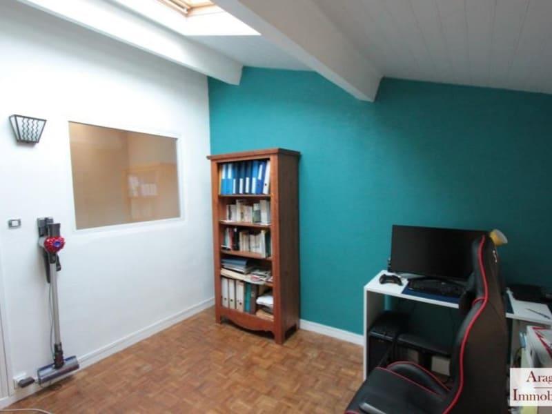 Sale house / villa Estagel 125000€ - Picture 5