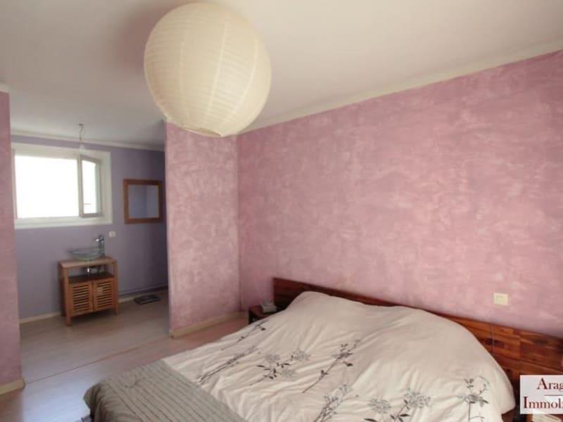 Sale house / villa Estagel 125000€ - Picture 7