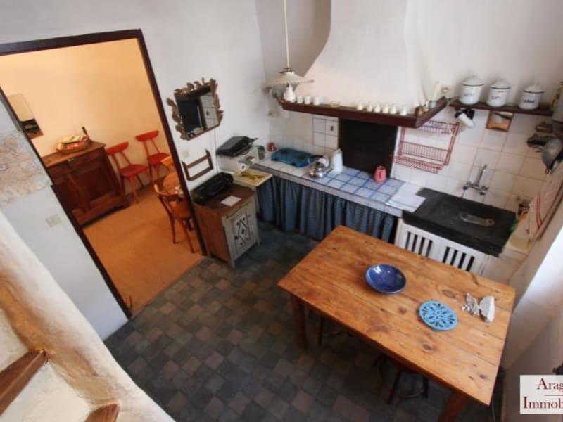 Sale house / villa Rivesaltes 44600€ - Picture 1