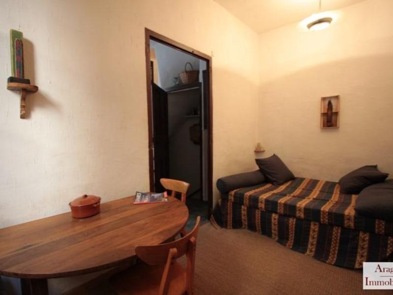 Sale house / villa Rivesaltes 44600€ - Picture 2