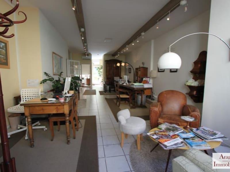 Rental empty room/storage Rivesaltes 695€ HC - Picture 2