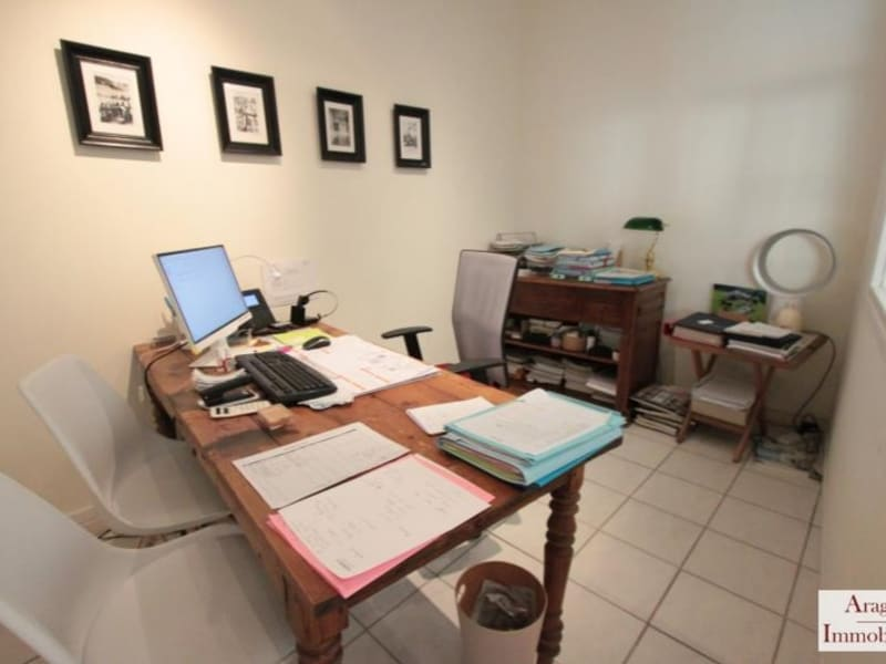 Rental empty room/storage Rivesaltes 695€ HC - Picture 8