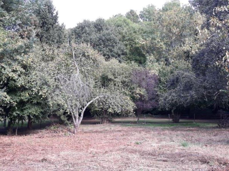 Vente terrain Haramont 60500€ - Photo 2