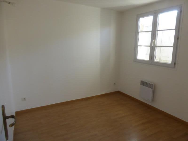 Vente appartement Crepy en valois 98000€ - Photo 5
