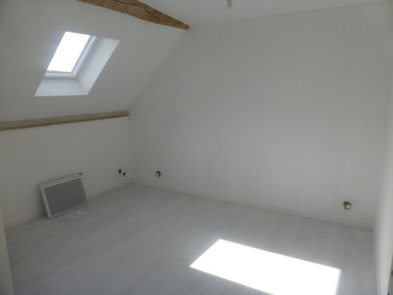 Vente maison / villa Levignen 320000€ - Photo 5