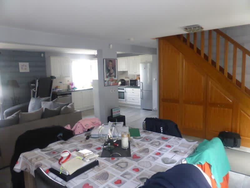 Vente maison / villa Crepy en valois 305000€ - Photo 2