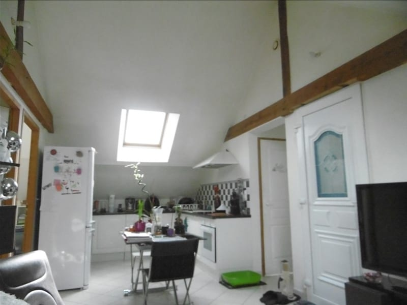 Location appartement Feigneux 620€ CC - Photo 1