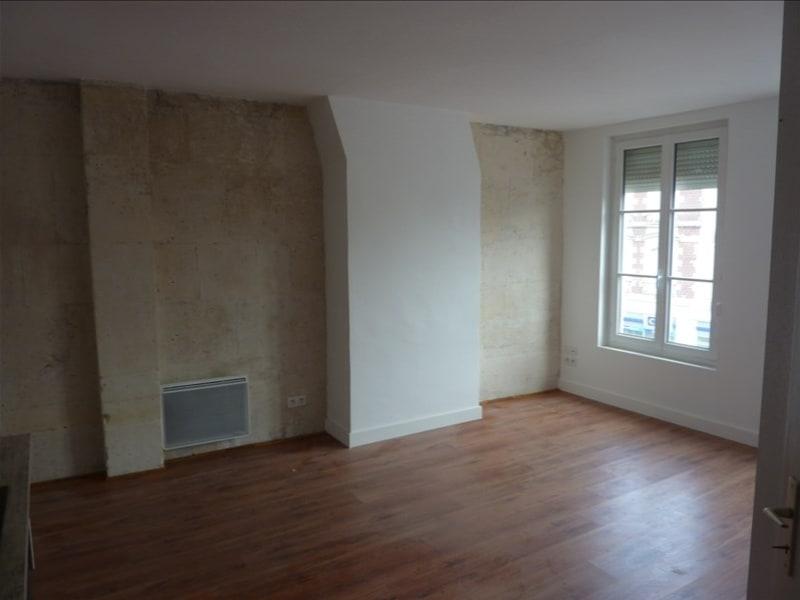 Location appartement Crepy en valois 680€ CC - Photo 2