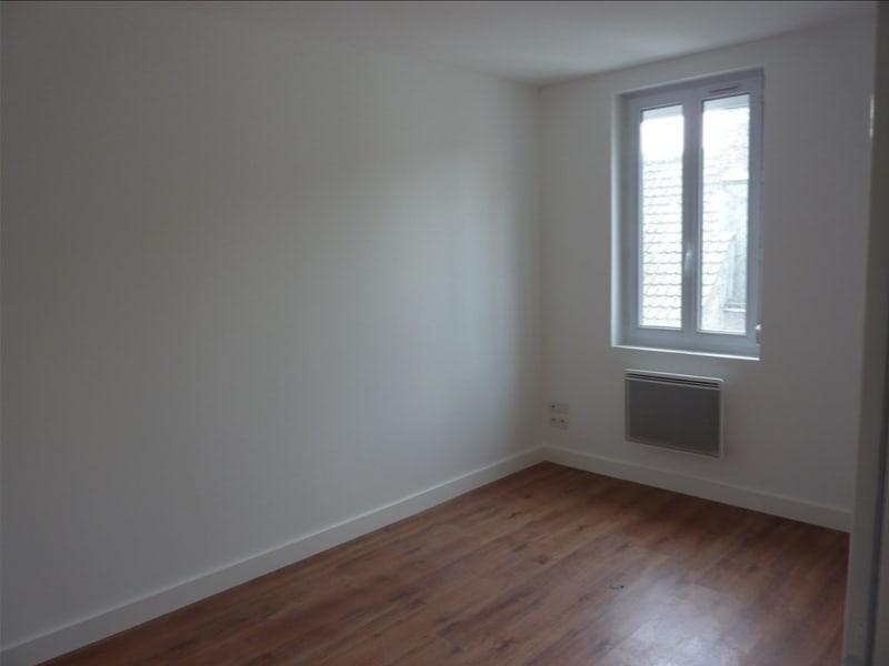 Location appartement Crepy en valois 680€ CC - Photo 4