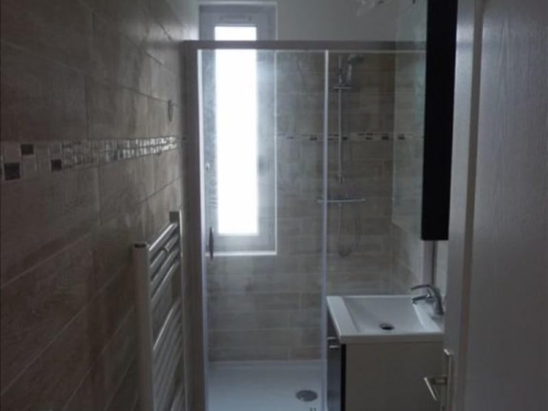 Location appartement Crepy en valois 680€ CC - Photo 5