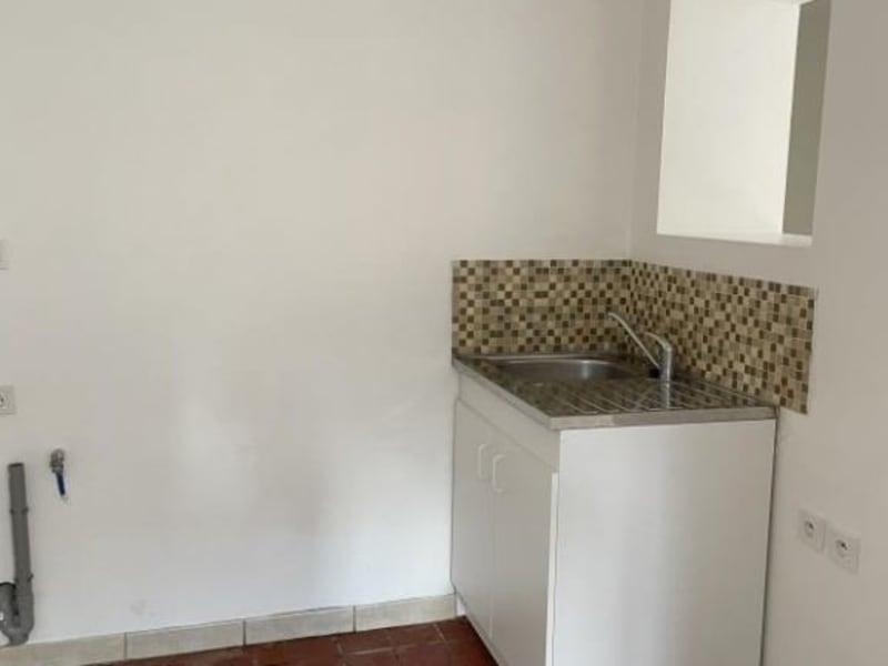 Vente maison / villa Crepy en valois 120000€ - Photo 3