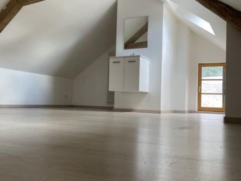 Vente maison / villa Crepy en valois 120000€ - Photo 5