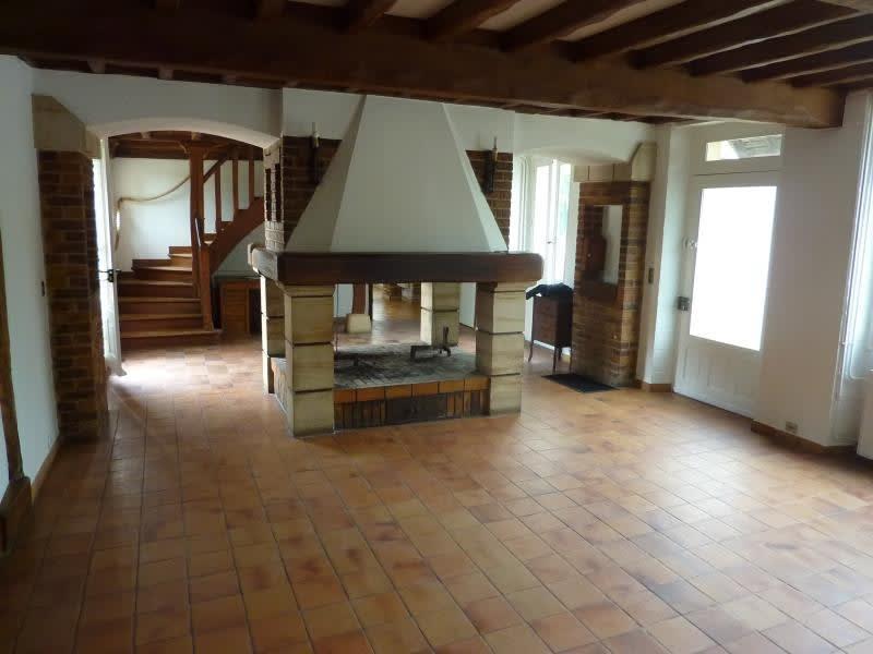 Vente maison / villa Crepy en valois 315000€ - Photo 2