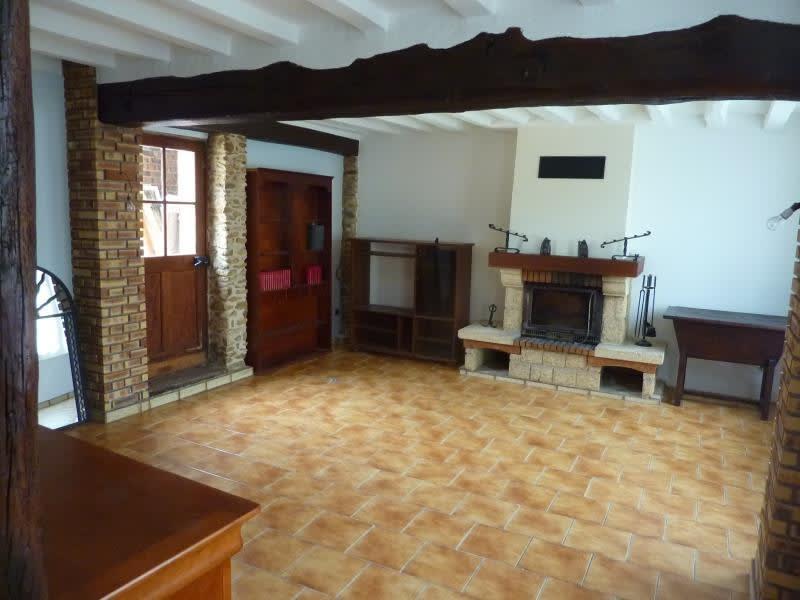 Vente maison / villa Crepy en valois 315000€ - Photo 3