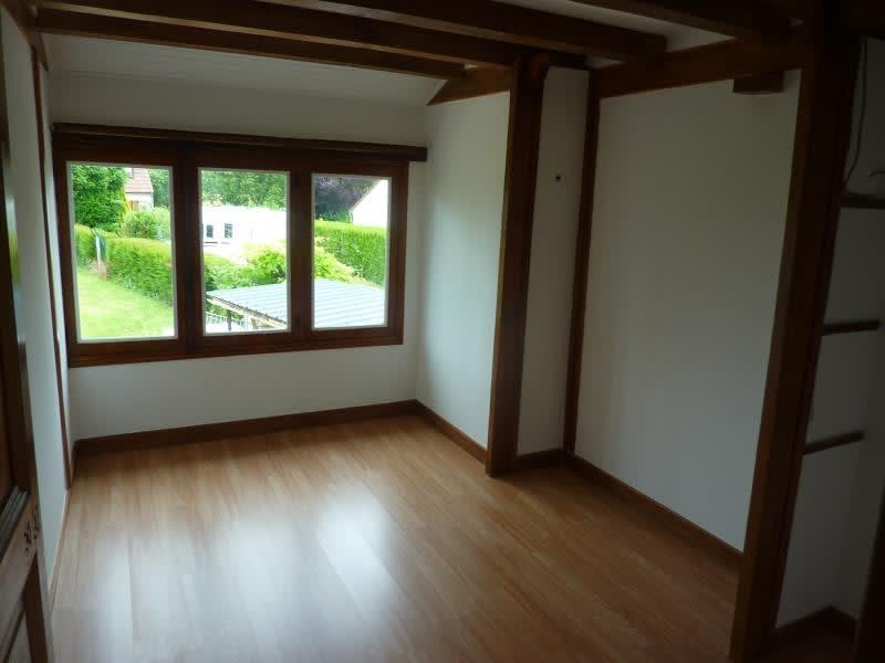 Vente maison / villa Crepy en valois 315000€ - Photo 4