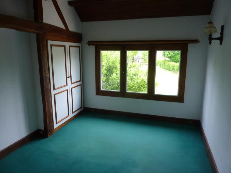 Vente maison / villa Crepy en valois 315000€ - Photo 5