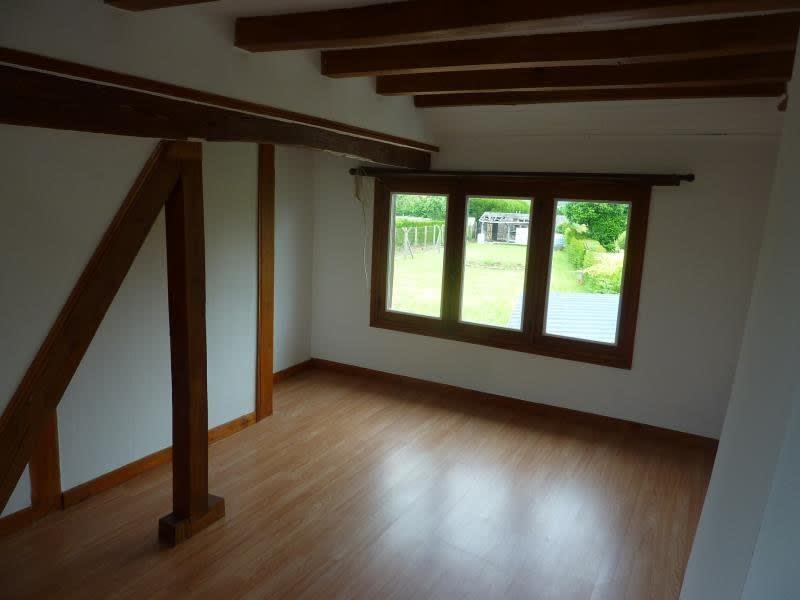 Vente maison / villa Crepy en valois 315000€ - Photo 6