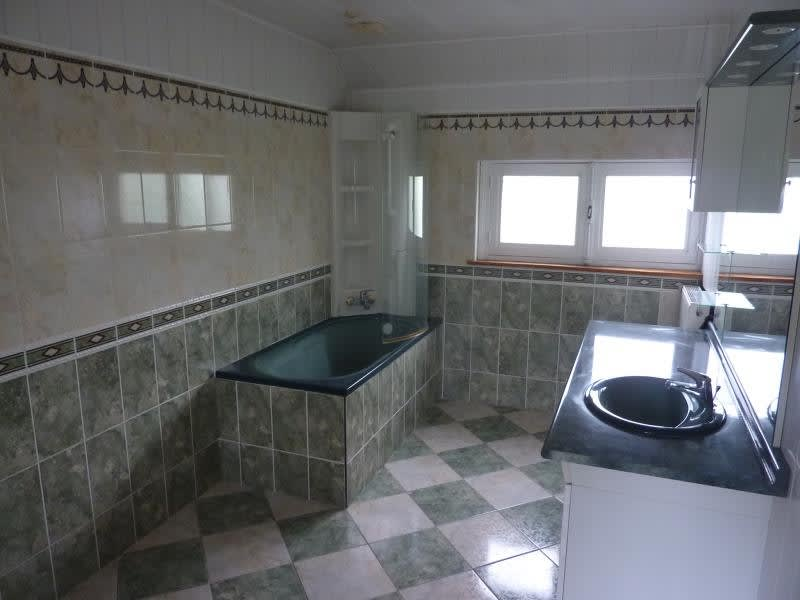 Vente maison / villa Crepy en valois 315000€ - Photo 7