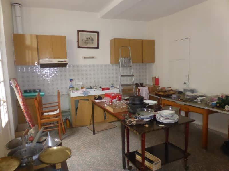 Vente maison / villa Crepy en valois 325000€ - Photo 4