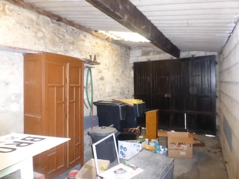 Vente maison / villa Crepy en valois 325000€ - Photo 6