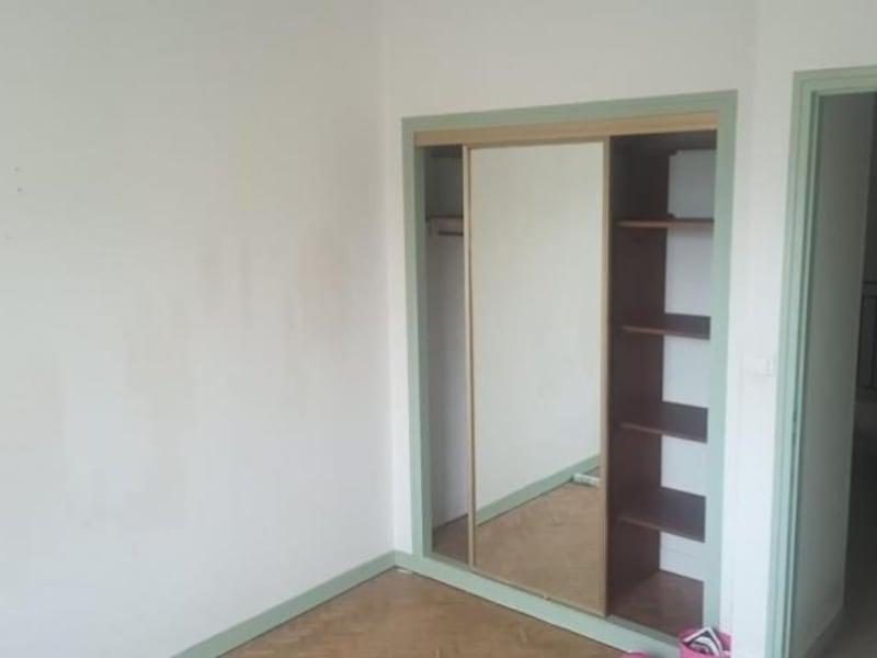 Rental house / villa Mauvezin 670€ CC - Picture 2