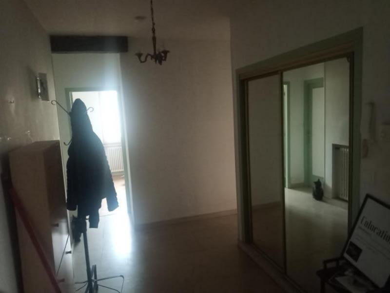 Rental house / villa Mauvezin 670€ CC - Picture 3