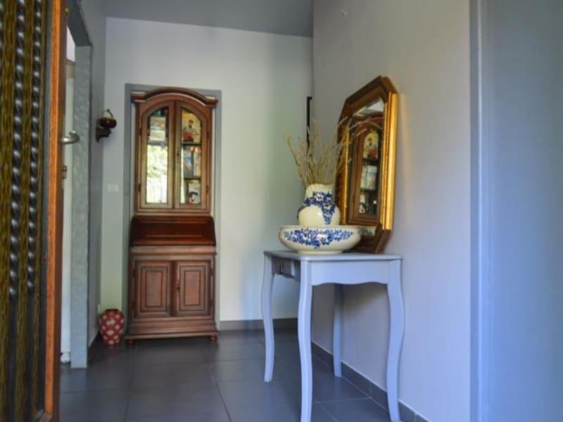 Vente maison / villa Mauvezin 190000€ - Photo 2