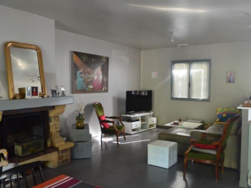 Vente maison / villa Mauvezin 190000€ - Photo 3