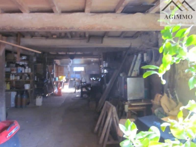 Sale house / villa Mauvezin 128000€ - Picture 5