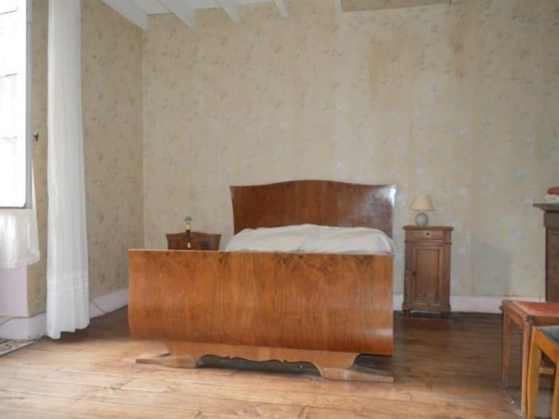Vente maison / villa Mauvezin 230000€ - Photo 2