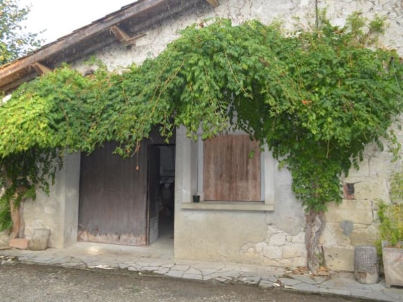 Vente maison / villa Mauvezin 230000€ - Photo 7