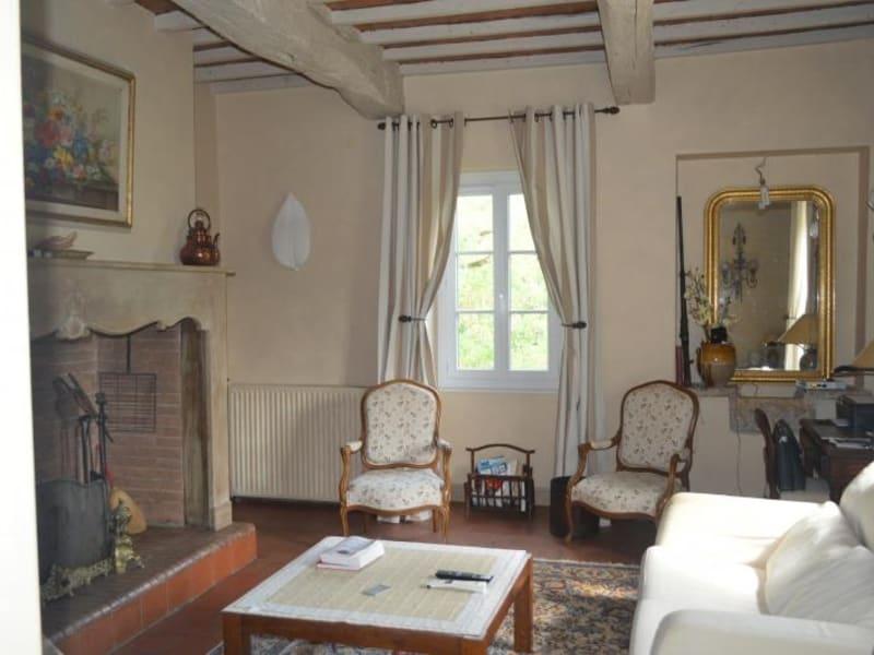 Deluxe sale house / villa Mauvezin 549000€ - Picture 6