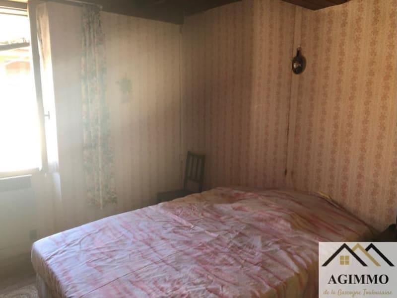 Sale house / villa Mauvezin 82500€ - Picture 3