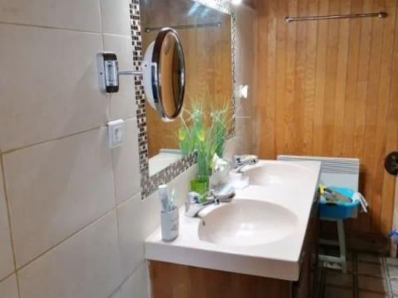Vente maison / villa Mauvezin 380000€ - Photo 7
