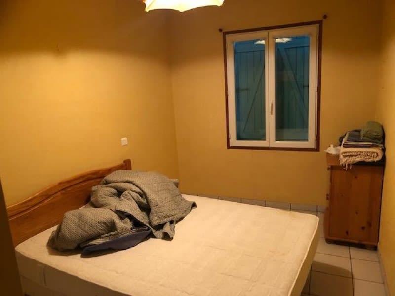 Rental apartment Mauvezin 500€ CC - Picture 3