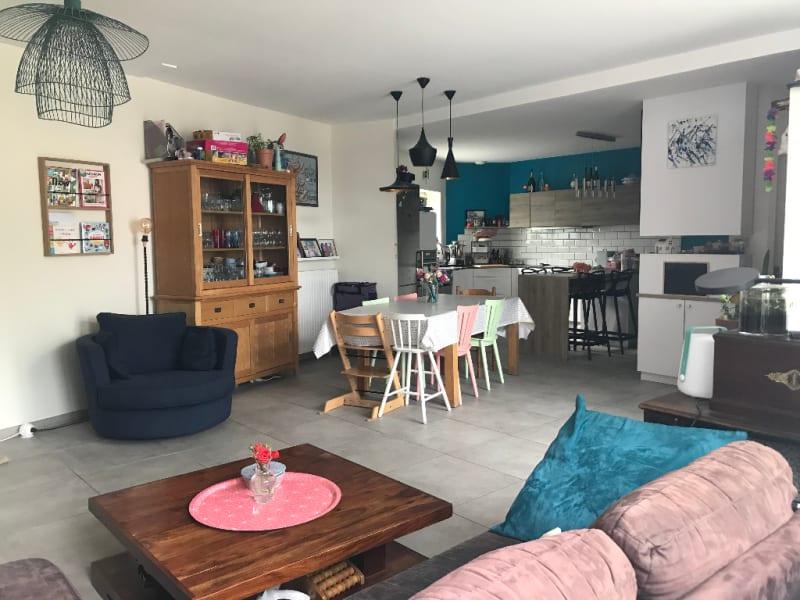 Vente maison / villa Pau 329000€ - Photo 3