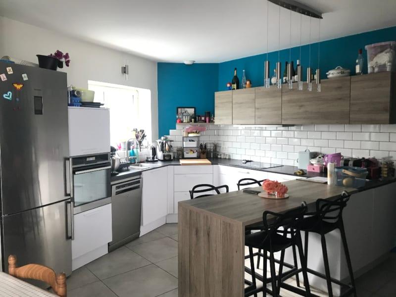 Vente maison / villa Pau 329000€ - Photo 4
