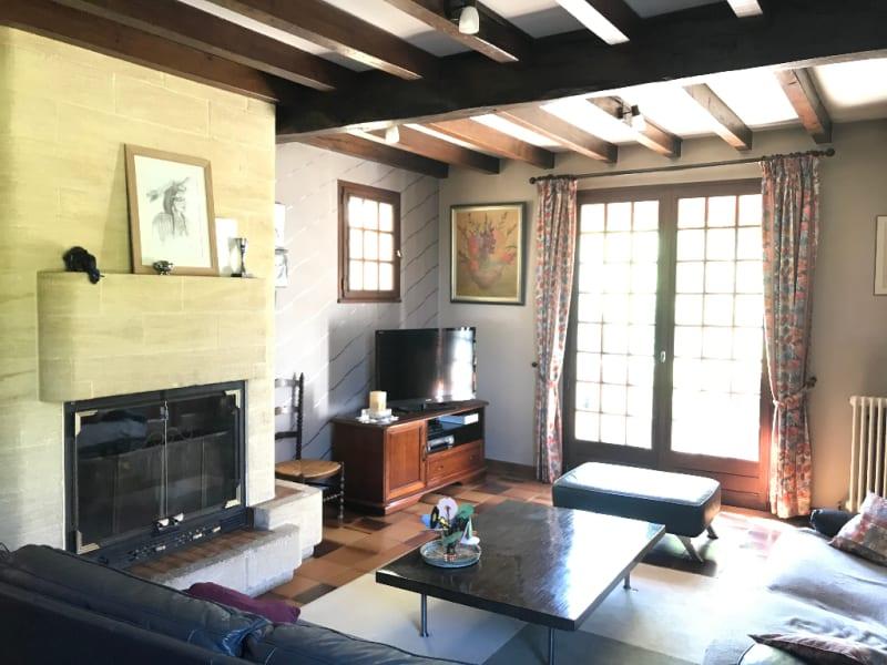 Vente maison / villa Navailles angos 318500€ - Photo 3