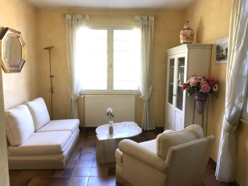 Vente maison / villa Navailles angos 318500€ - Photo 4